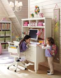 study room for children child study room pottery barn kids biege study twin kids study room