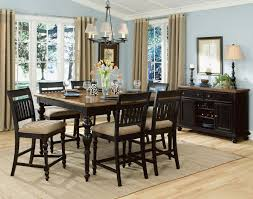 dining room pub style sets: dining room french country sets decor table centerpiece ideas lamps roun dining room dining