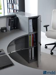 home office office furniture desk office room decorating ideas design an office decorating an office buy home office