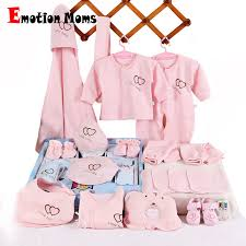 <b>Emotion Moms</b> Official Store - Amazing prodcuts with exclusive ...