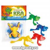 Настольные игры и игрушки <b>Биплант</b> - купить в интернет ...