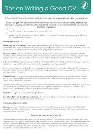 tips for writing a good resume exons tk to write a resume the muse how to write linkedin messages that actually get key traits of a good resume writer executive resume writing the work