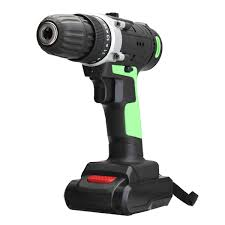 Raitool™ <b>21V Electric Screwdriver Cordless</b> Rechargeable Power ...