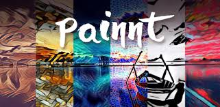 Приложения в Google Play – Painnt - Pro Art Filters