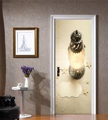 <b>Creative</b> Personalized European Atmosphere Mythical <b>God</b> Lamp ...