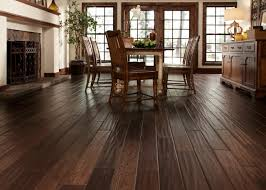 hardwood flooring handscraped maple floors  images about handscraped hardwood flooring on pinterest flooring acacia flooring and hickory flooring