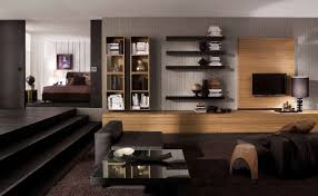 Light Oak Living Room Furniture Exquisite Pictures Of Brown And Black Living Room Design And