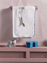 <b>Плед</b> велсофт <b>Kidboo Little</b> Farmer (Blue) — купить в интернет ...