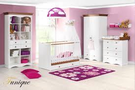 12 modern baby bedroom furniture sets inspiration for a traditional bedroom adorable nursery furniture
