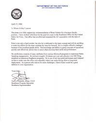 best recommendation letter recommendation letter 2017 recommendation recommendation letter 2017 trofeos