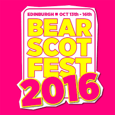 Image result for Bearscots logo