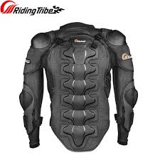 <b>Riding Tribe Touch Screen</b> Moto Gloves Breathable Protective Gear ...