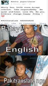 Funny-Memes-Tagalog-Totoy-Brown-11.jpg via Relatably.com