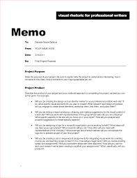 example memorandum memo template org example memorandummemorandum example memo formats mdygj8te