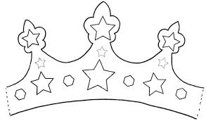 couronne dans couronnes