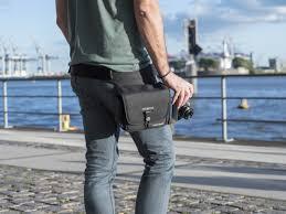 Новая поясная <b>сумка</b> Streetomatic – <b>Olympus</b> Edition: идеальный ...