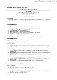 maintenance clerk resume aircraft maintenance record clerk jobs    maintenance clerk resume aircraft maintenance record clerk jobs monster maintenance resume resume objective examples maintenance uncategorized
