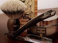 443 лучших изображений доски «Shaving»   <b>Опасная бритва</b> ...