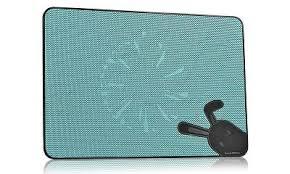 <b>Аксессуар DeepCool N2 Turquoise-Black</b>, цена 53 руб., купить в ...