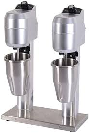 Beverage Blender/<b>Mixer</b>,Commercial Stainless Steel <b>Milkshake</b> ...