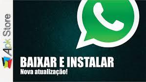 Thumbnail for Como ter 2 Whatsapp no Mesmo Celular