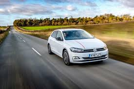 Top 10 Best <b>Small Cars</b> (2019 Update): UK Market Guide to <b>Small</b> ...
