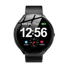 <b>Kospet</b> V12 Smart <b>Watch</b>
