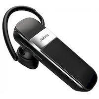 Bluetooth <b>гарнитура JABRA Talk 15</b> купить в рассрочку в 5 элементе