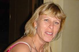 Colette Davies. The family of a woman who died while on honeymoon in India seven years ago have spoken of their anguish. Colette Davies, 39, from Bridgend, ... - colette-davies-330519423-1791319