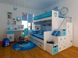 bedroom best storage solutions for small bedrooms design gorgeous home decorating child featuring cool bedroom blue small bedroom ideas