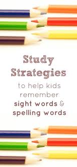 images about ELA on Pinterest   English  Prefixes and           images about ELA on Pinterest   English  Prefixes and suffixes and Student