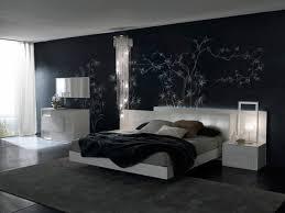 bedroom black white white furniture schwrze bedroom wall grey carpet bedroom grey white bedroom