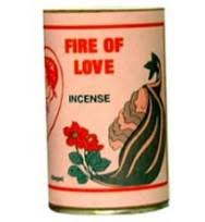 Image result for incense powders