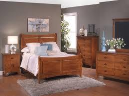 cdbccdfbbaacimagex light oak bedroom furniture oak bedroom furniture picture designstrategistco bedroom set light wood light