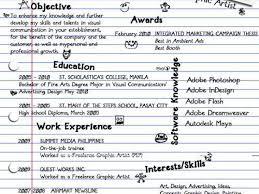 funny resume examples aaaaeroincus winning create resume funny resume examples aaaaeroincus picturesque caregiver resume objectives template aaaaeroincus marvelous examples bad resume designs