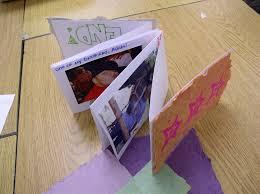 2ndhandpaper 2011