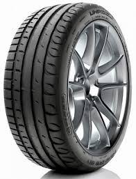 Летняя шина <b>Tigar Ultra High Performance</b> 225/40 R18 92Y ...