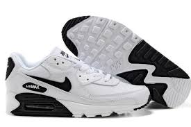nike air max white and black buy black black nike air