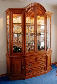 ideas china hutch decor pinterest: selep imaging blog living room china cabinet