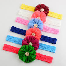 Cheap <b>New High Quality Handmade</b> Children'S Hair Accessories ...