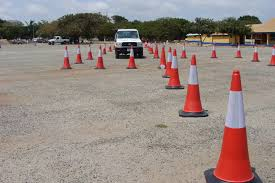 Starting your Own Driving School by ltrent.com.au