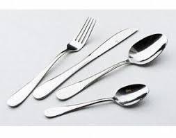 <b>Appetite</b>-<b>Столовые</b> приборы Китай - <b>Appetite</b>. Готовить – значит ...
