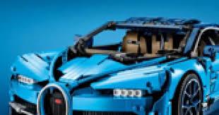 <b>Конструкторы</b> аналог Лего серии Technic купить в интернет ...