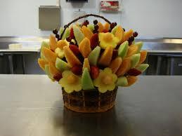 edible arrangements port arthur tx 77642 409 721 9933 flowers photos for edible arrangements