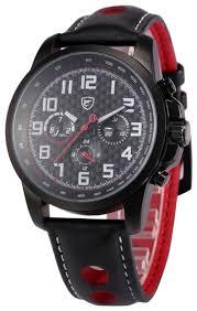 Наручные <b>часы SHARK SH186</b> — купить по выгодной цене на ...