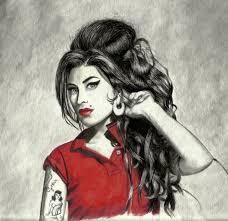 Risultati immagini per Amy Winehouse