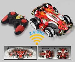 Pin by MyDeal.lk on Radio control in 2020 | Radio control, Car, Radio