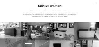 best furniture websites design. best furniture websites design e