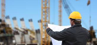 Risultati immagini per edilizia costruzioni