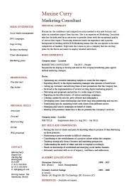 Account Manager Cover Letter   Resume Genius Rufoot Resumes  Esay  and Templates How to write a cover letter   with example